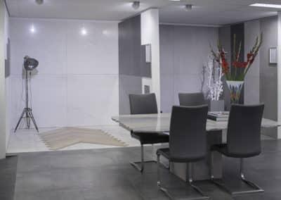 Showroom 18-2
