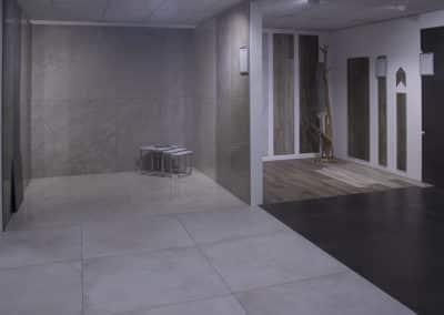 Showroom 18-22