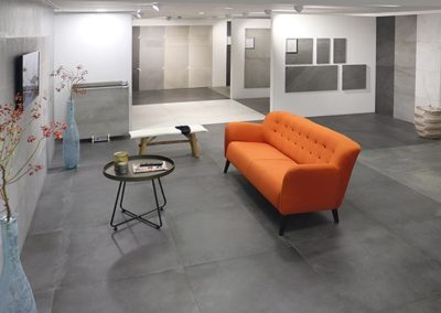 showroom XX