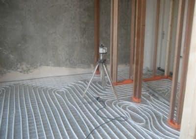 vloerverwarming-aanbrengen